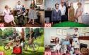 Οικογένεια ξεφορτώνεται τις ηλεκτρονικές συσκευές για να δει πώς ζούσαν παλιά