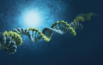 Η Bayer συνεχίζει να αναπτύσσει δράσεις Ανοικτής Καινοτομίας