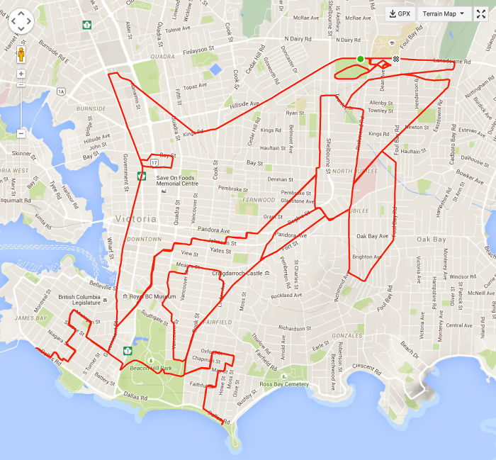 bike-cycling-gps-doodle-stephen-lund-64__700