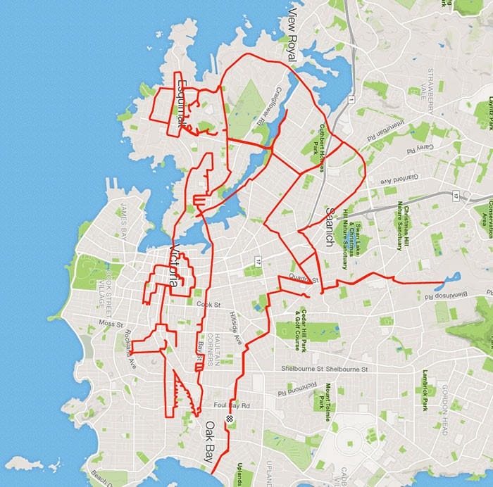 bike-cycling-gps-doodle-stephen-lund-67__700