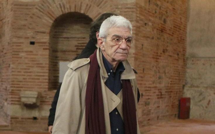 Έκτακτη σύσκεψη για τα ακραία καιρικά φαινόμενα στη Θεσσαλονίκη