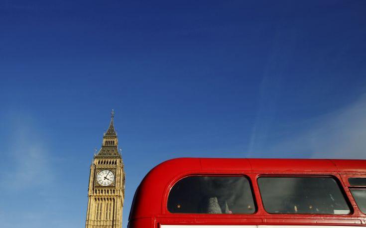 Goldman Sachs και Morgan Stanley διαψεύδουν μετακόμιση από το Λονδίνο