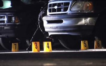 Μανιακός δολοφόνος σκόρπισε τρόμο στο Μίσιγκαν