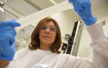 Έφτιαξαν μίνι ανθρώπινα έντερα στο εργαστήριο