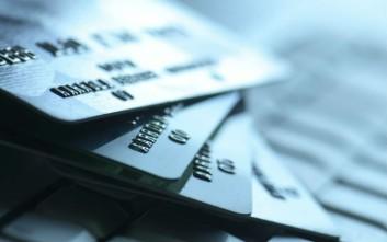 Συνελήφθη 56χρονη για απάτη με προπληρωμένες κάρτες
