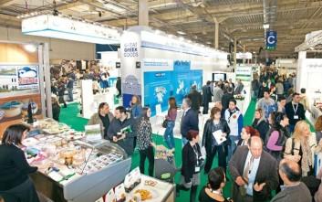Έρχεται η μεγαλύτερη 3η FOOD EXPO με 900 εκθέτες