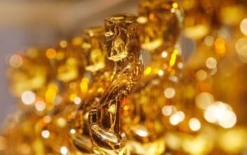 Ηθοποιοί που κέρδισαν Όσκαρ παίζοντας λιγότερο από 15 λεπτά και περιπτώσεις που η Ακαδημία ανακάλεσε υποψηφιότητες