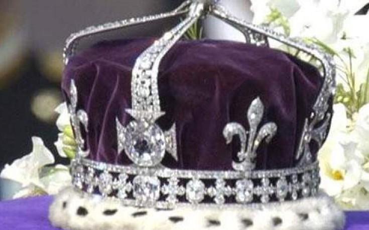 Αίτημα για επιστροφή του θρυλικού διαμαντιού Κοχ-ι-Νουρ στο Πακιστάν