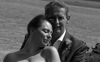 Άντρας ανέβασε φωτογραφίες γάμου στο Facebook και αναγκάστηκε να πληρώσει πρόστιμο
