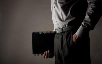 Επτά πράγματα που παρατηρούν όλοι οι εργοδότες