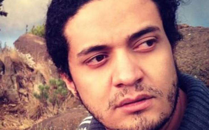 Η Εταιρεία Συγγραφέων ζητά την απελευθέρωση του Άσραφ Φαγιάντ