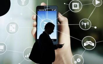 Τα κορυφαία smartphones και gadgets από την έκθεση της Βαρκελώνης