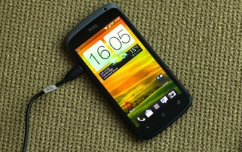 Tip για να κρατάει περισσότερο η μπαταρία σε Android