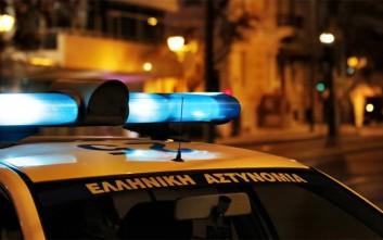 Βρέθηκε δεμένος χειροπόδαρα σε διαμέρισμα στην Κυψέλη