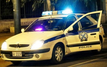 Σπείρα προκαλούσε τροχαία και έκλεβε οδηγούς