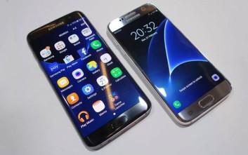 «Το νέο Samsung Galaxy μπορεί να γίνει ένα από τα καλύτερα τηλέφωνα της χρονιάς»