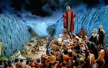 Οι περιβόητες θεωρίες συνωμοσίας του αρχαίου κόσμου