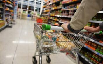 Οι συμφωνίες που αλλάζουν τον χάρτη των σούπερ μάρκετ