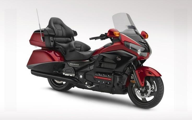 45+ [ 2017 Honda Cbr1000rr Rumors ] - Honda Odyssey Fuel ...