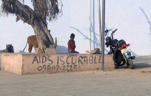 funny-pictures-from-india-1