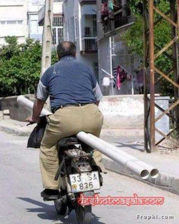 funny-pictures-from-india-10