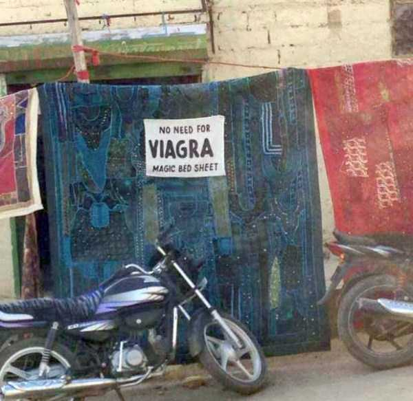 funny-pictures-from-india-11