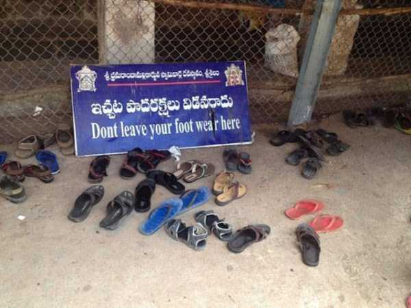 funny-pictures-from-india-25
