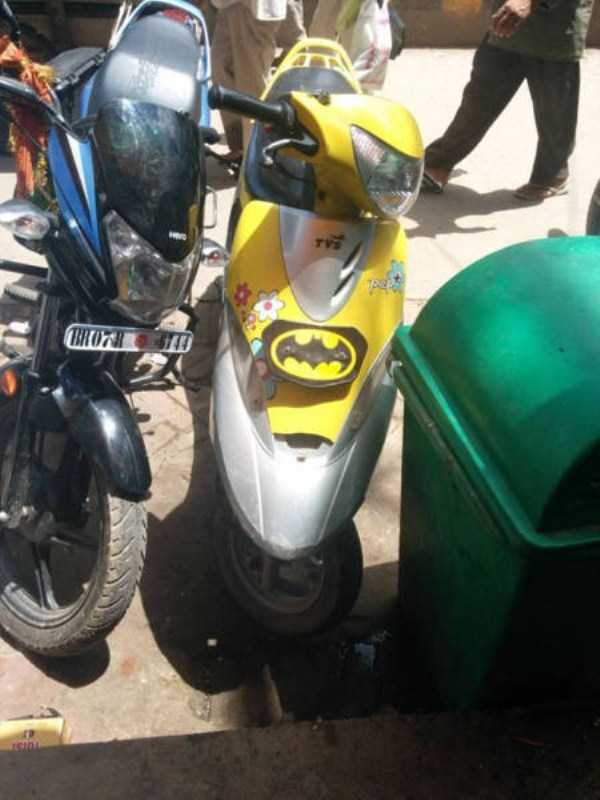 funny-pictures-from-india-28