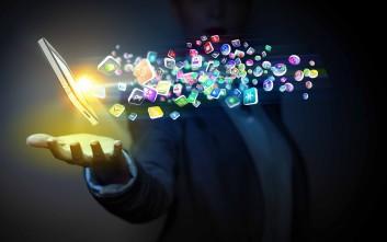 SEO Κeywords: Πώς να τα βελτιώσετε με τη βοήθεια του κατάλληλου Digital Marketing Agency