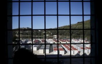 Ανησυχία για τις επιθέσεις κατά προσφύγων στη Λέρο
