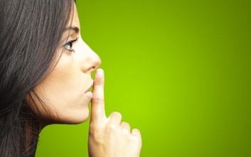 Ποιες είναι οι ώρες κοινής ησυχίας και τι να κάνουμε αν παραβιαστούν