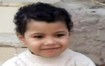 Τετράχρονος καταδικάστηκε από λάθος σε ισόβια