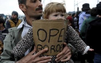 Χωρίς την Ελλάδα η νέα σύνοδος στο Βελιγράδι για το προσφυγικό