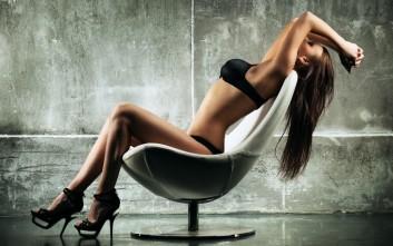 Πέντε από τις πιο ωραίες γυναίκες της ελληνικής showbiz