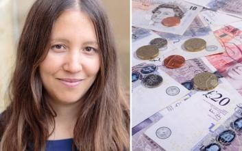 Πώς αυτή η γυναίκα κατάφερε να εξοικονομήσει 14.000 ευρώ σε ένα χρόνο