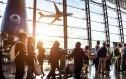 Tips για να περάσεις γρήγορα από το αεροδρόμιο