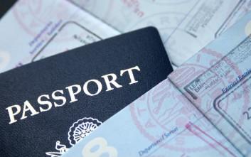 Παρατείνεται το πιλοτικό πρόγραμμα χορήγησης τουριστικής βίζας στα νησιά του Αν. Αιγαίου