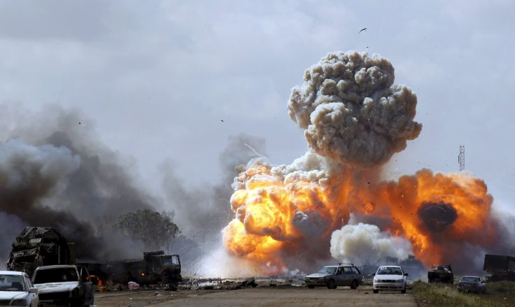 libya5