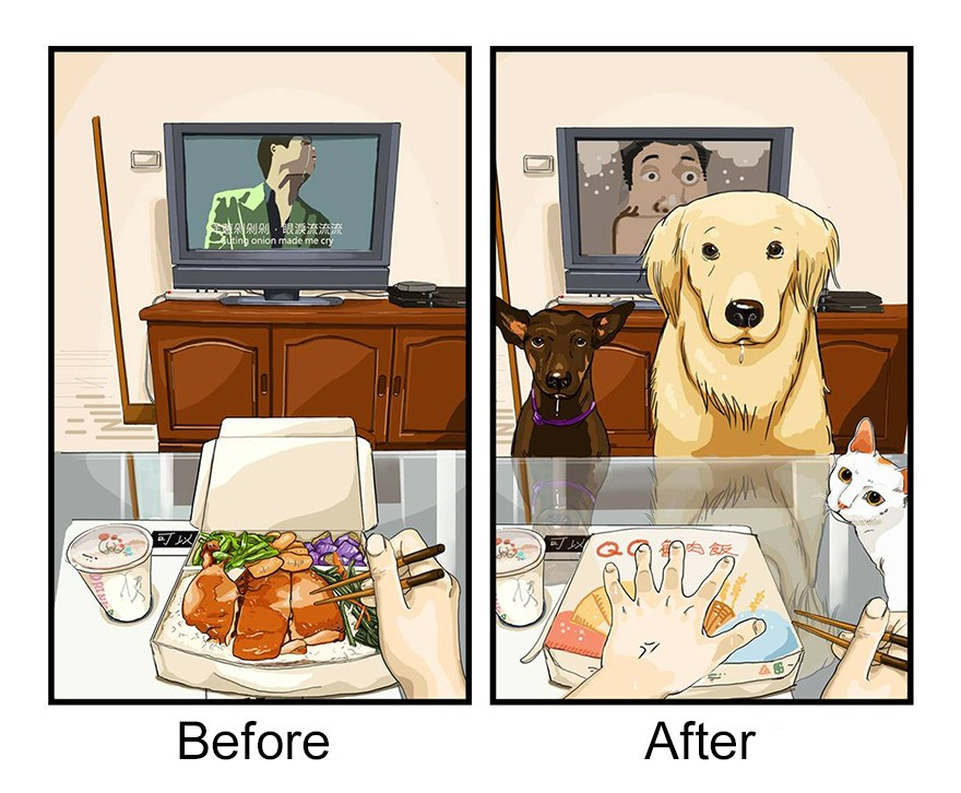 life-before-dog-vs-life-after-dog-mai-john-14__880