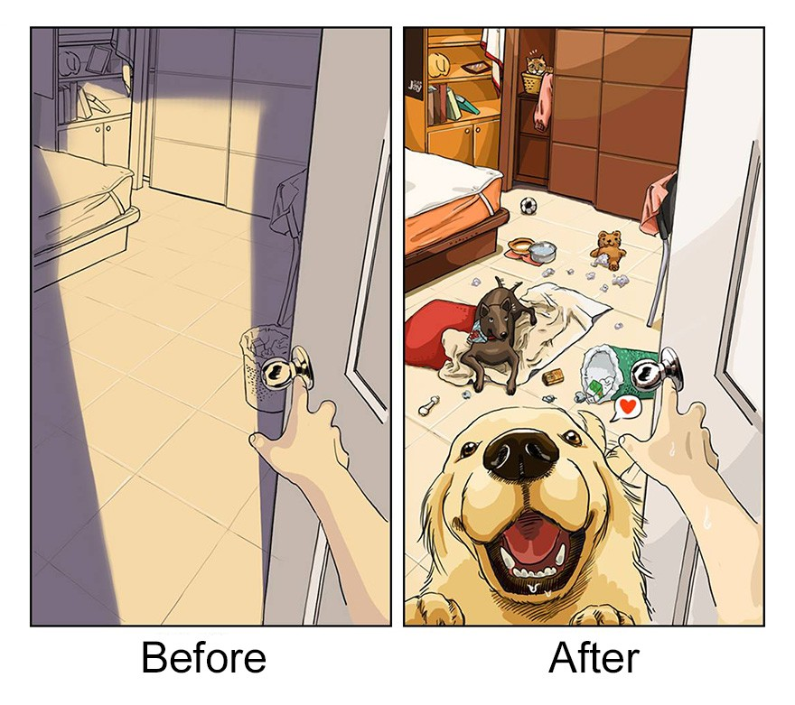 life-before-dog-vs-life-after-dog-mai-john__880