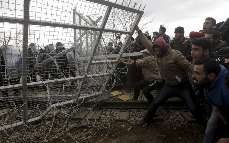 migrants0000