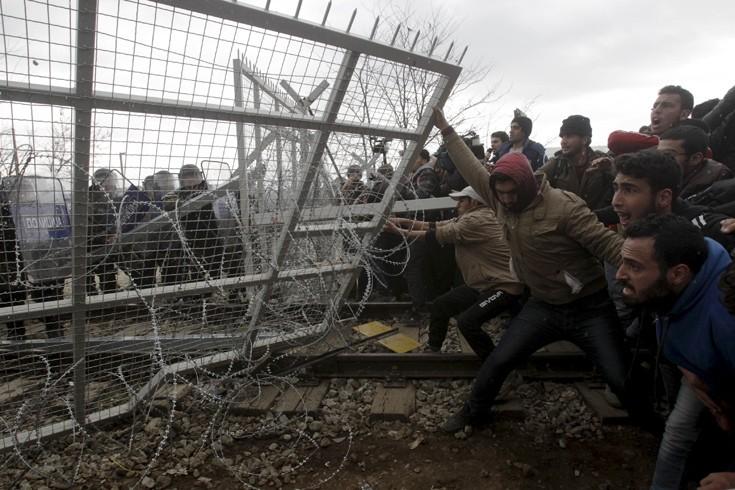 migrants01