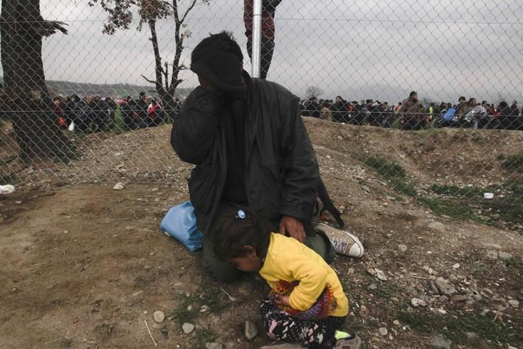 migrants03