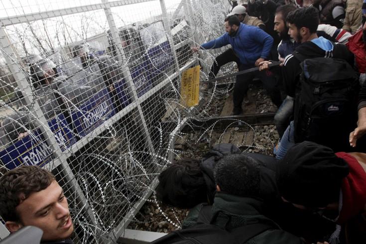 migrants06
