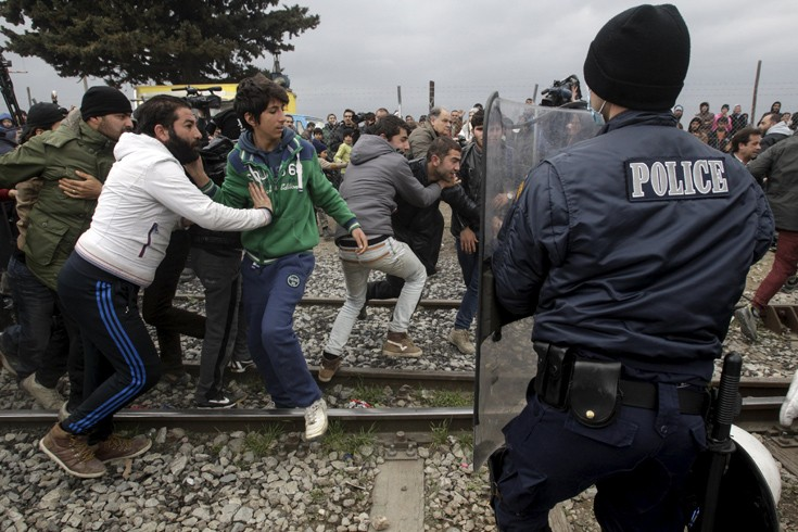 migrants07
