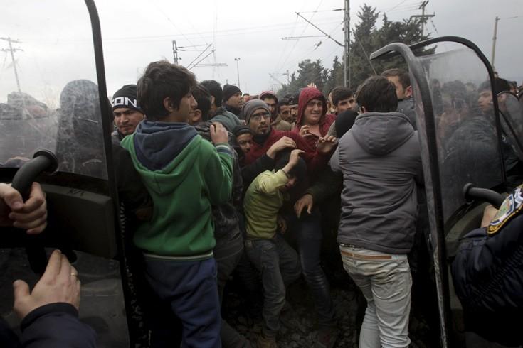 migrants11