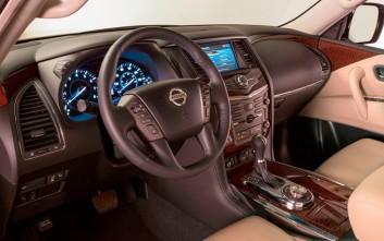 Η Nissan αποκτά το 34% της Mitsubishi έναντι 2,2 δισ. δολαρίων