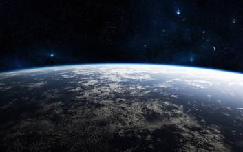 Οι εξωφρενικά παράλογοι ισχυρισμοί των οπαδών της επίπεδης Γης