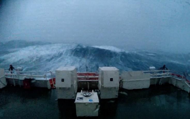 northsea3