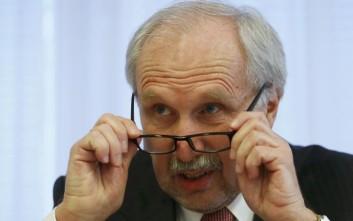Ευρωζώνη: Εκτιμήσεις για ισχυρότερη ανάπτυξη στο δεύτερο εξάμηνο
